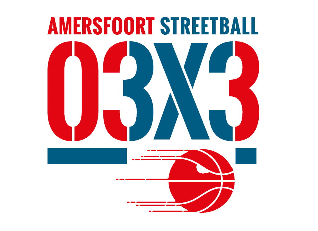 Logo 03X3